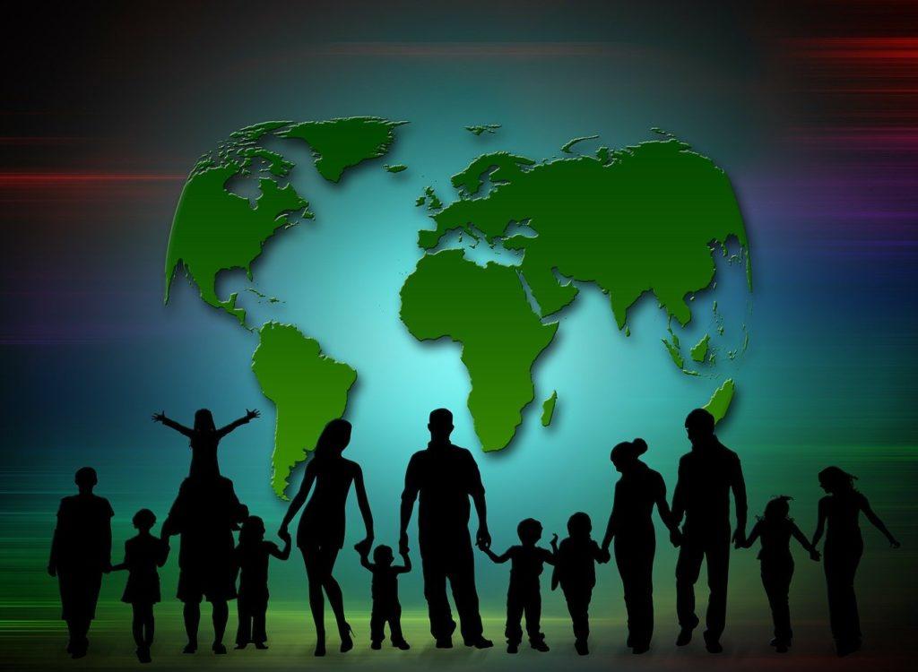 family, children, father-333064.jpg