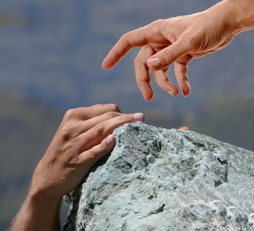 helping, hands, climbing-4661809.jpg