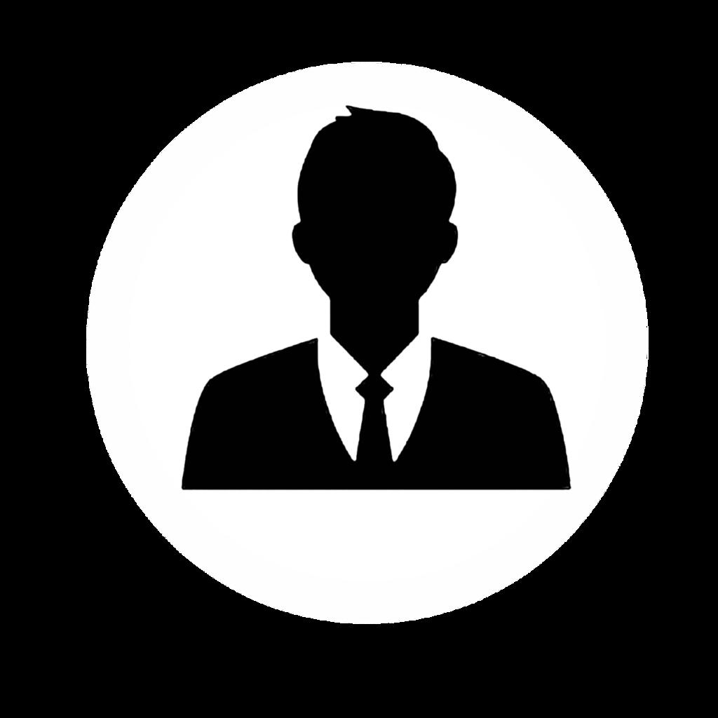 people, silhouette, avatar-2388584.jpg